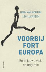 9789045031828-voorbij-fort-europa-l-LQ-f